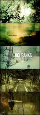 dci banks episode guide ken blackstone jack deam detective sergeant tv series dci