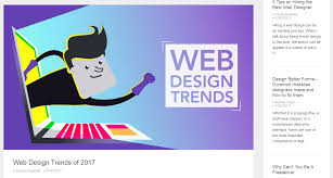 design trends 2017 web design archives gaurav kumar gupta