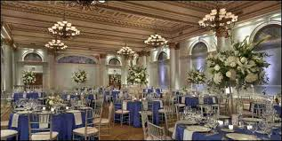 inexpensive wedding inexpensive wedding venues syracuse ny evgplc