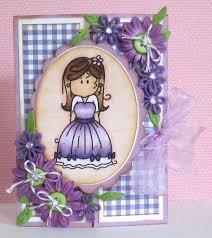 birthday card for 18 year old alanarasbach com