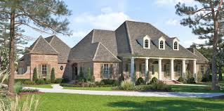 house plan with wrap around porch acadiana design house plans inspirational acadiana home design