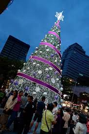 Christmas Decorations Online Singapore by 44 Best Christmas Decorations Images On Pinterest Christmas