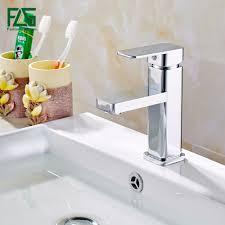Bathroom Vanities Canada Online by Online Buy Wholesale Bathroom Vanity From China Bathroom Vanity