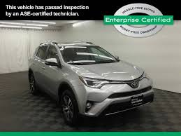 used toyota rav4 for sale in sacramento ca edmunds