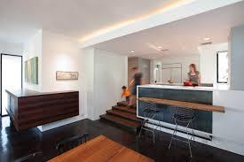 harris hugh jefferson randolph architects