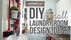 Country Laundry Room Decor Laundry Room Impressive Design Ideas Country Laundry Room