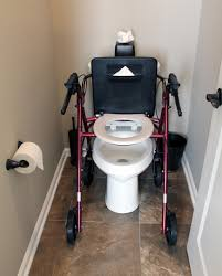 toilet safety frames toilet grab bars bedside commode toilet