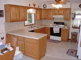 dark backsplash with light cabinets backsplash ideas for granite