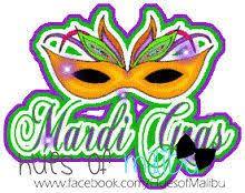 miniature mardi gras masks mardi gras miniature yahoo image search results miniature