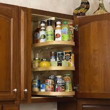 Kitchen Cabinet Storage Racks Pantry Door Spice Rack Organizer Kitchen Cabinet Storage