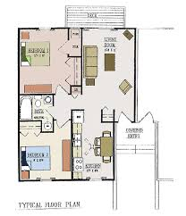 Barrington Floor Plan Barrington North U2013 Morgantown Apartments