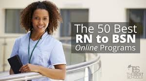 indiana wesleyan rn to bsn the 50 best online rn to bsn programs the best schools