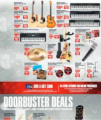 microphone black friday guitar center black friday ad u2013 black friday ads 2016