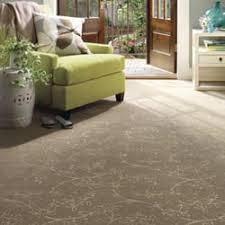 fabulous floors of flooring 6075 n henry blvd