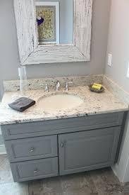 grey bathroom vanity cabinet grey bathroom vanity engem me