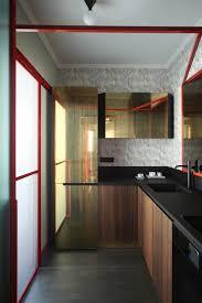 img 5128 house kitchens pinterest kitchens interiors and