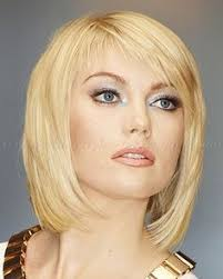 what is the clavicut haircut medium hairstyles for mature women shoulder length bob haircut