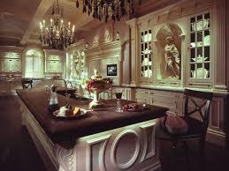 Luxury Kitchen Designer Hungeling Design Clive Christians New - Clive christian kitchen cabinets