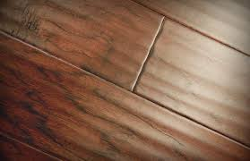 mn carpet flooring 651 carpets