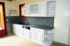 relooker cuisine en chene parfait 42 concept comment moderniser une cuisine en chene