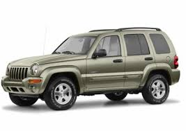 recalls on 2004 jeep grand 2004 jeep liberty recalls cars com