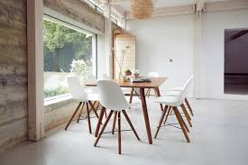 Replica Eames Dining Table Dining Chair Charming Eames Dining Chair Daw Graceful Eames Type