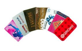 corporate gift card gift cards for business the benefits of corporate gift cards