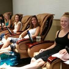 the nail spa 87 photos u0026 67 reviews nail salons 1319 s range