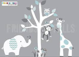 best 25 elephant wall decal ideas on pinterest pink elephant