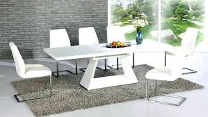 white round extendable dining table and chairs round extendable dining table and chairs hangrofficial com