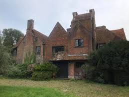 abandoned mansions for sale cheap david gilmour s abandoned mansion gives danzig s shitty house a run