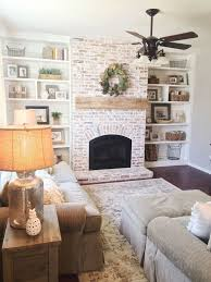 master bedroom fireplace makeover reveal sita montgomery interiors 14 tips for incorporating shiplap into your home decoración