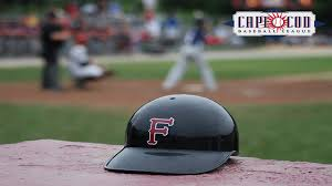 falmouth commodores vs harwich mariners june 19 2017 6 00 pm