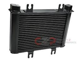 695 best z and gt images on litchfield engine cooler nissan gt r r35 lm ock concept z
