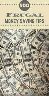 25 best tips to save money ideas on pinterest saving money