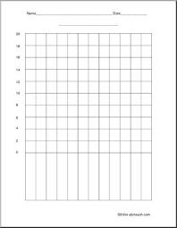 free worksheets printable line graph worksheets free math