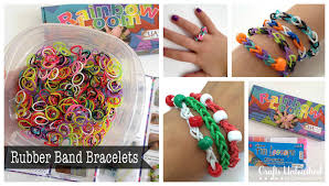 bracelet maker with rubber bands images Rainbow loom creative fun for kids of all ages jpg