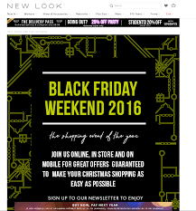 amazon uk black friday black friday 2016 7 of the best deals for students unified