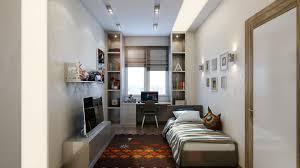 How To Layout Bedroom Furniture Bedroom Wooden Bed Minimalist Bedroom Design Small Bedroom