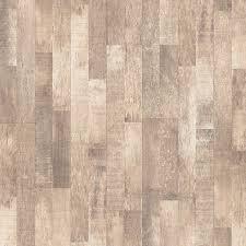 32 best flooring images on flooring laminate flooring