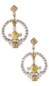 kay jewelers diamond earrings best 25 gold diamond earrings ideas on pinterest diamond