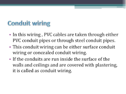 concealed wiring system wiring diagram simonand