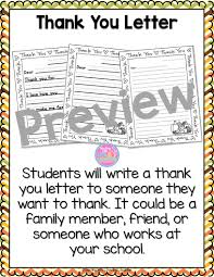 thanksgiving activities 1st grade thanksgiving literacy center activities teaching with love and