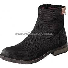 buy boots nz womens ankle boots qe2massage co nz