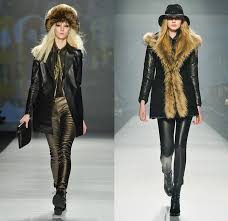 womens style boots canada rudsak 2014 2015 fall autumn winter womens runway looks