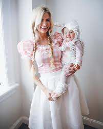 halloween weekend with 2 kids barefoot blonde by amber fillerup