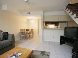 Three Bedroom Apartments Charlotte Nc Cheap 3 Bedroom Charlotte Apartments For Rent From 300