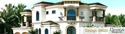 Small House Plans Designs South Africa Luxury Home Villas And
