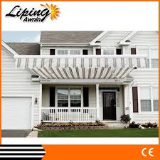 Rv Window Awnings For Sale Used Awnings For Sale Used Awnings For Sale Suppliers And