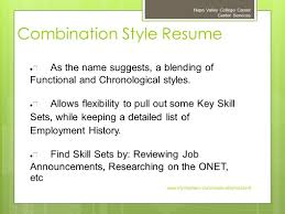 onet resume builder onet resume free resume example and writing download combination style resume napa valley college career center services www myinterfase com napavalley